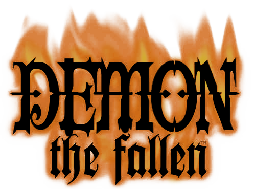 File:DemonLogo.png