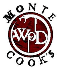 MonteCookWOD