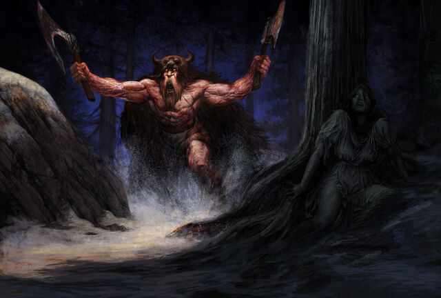 File:A Viking Berserker.jpg