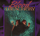 Blood Treachery