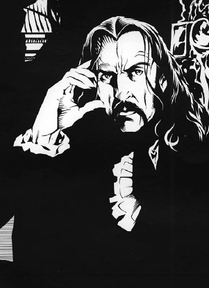 File:Vlad Tepes Dracula (VTM).png