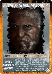 Rage.image.character.kolya.
