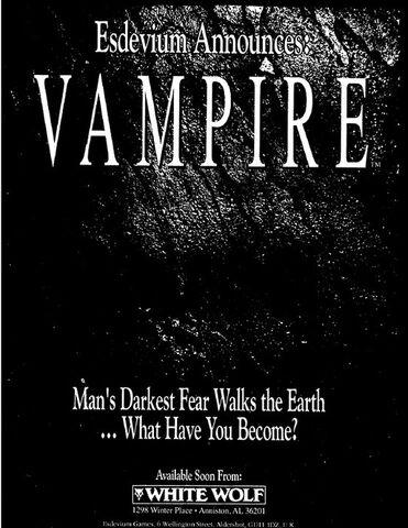 File:VampireAd.jpg