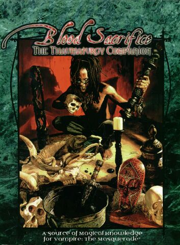 File:Blood Sacrifice - book cover.jpg
