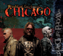 World of Darkness: Chicago
