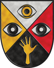 LogoBloodlineSalubriHealer