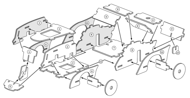 File:Ogre Chassis.png