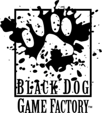 BlackDogPentex