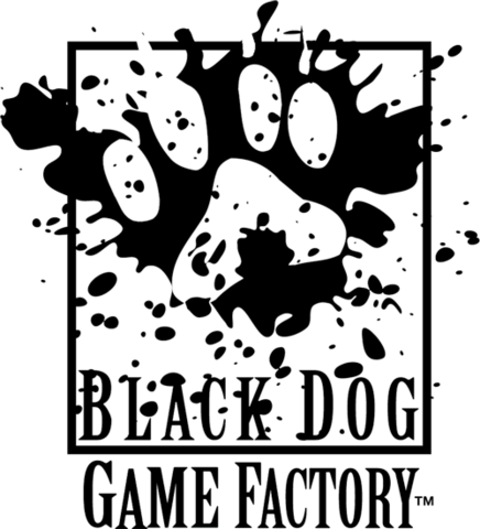 File:BlackDogPentex.png