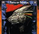 Teeth-of-Titanium