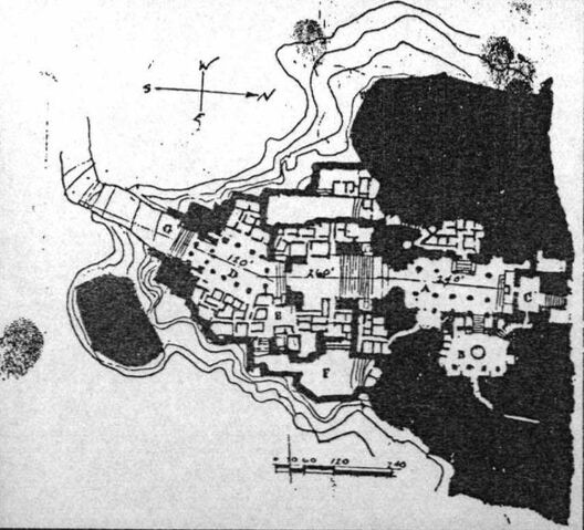 File:First City Layout.jpg