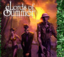 Lords of Summer