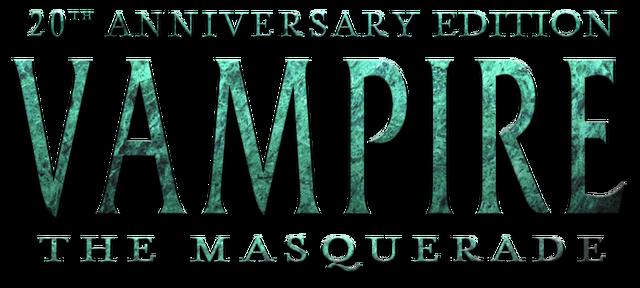 File:VampireMasqueradeV20Logo.png