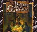 Bitter Crusade