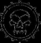 GhoulsVentrueCrassus