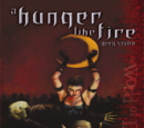 Vampire 1: A Hunger Like Fire
