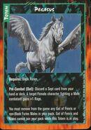 Pegasus2
