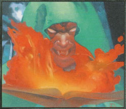 File:The Capuchin (card).jpg