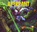 Aberrant Worldwide: Phase I