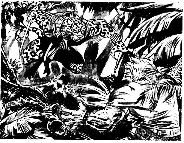 File:Balam VS Garou in Amazonia.jpg