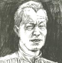 Harold Zettler 1