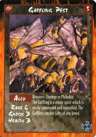 File:Gaffling Pest.jpg