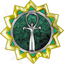 File:Badge-3089-6.png