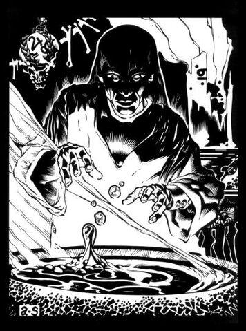 File:Tremere Ritual.JPG