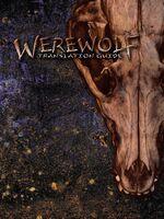 WerewolfTransGuide