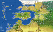 Creation Map v7.1a