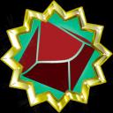 File:Badge-3090-7.png