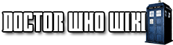 Whopedia Wiki
