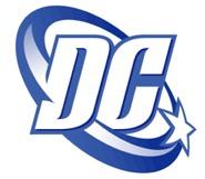DC Logo 01