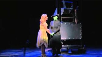 Donna Vivino and Ali Mauzey - Defying Gravity-0