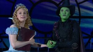 Wicked-10th-Anniversary-For-Good-performance-at-Tony-Awards-2014-VIDEO