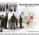 World in Conflict Tool for ArmA2 Wiki