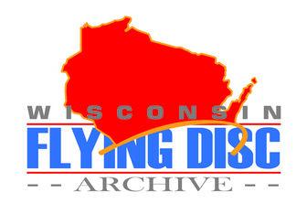 WDSA ARCHIVE Logo 2014 small
