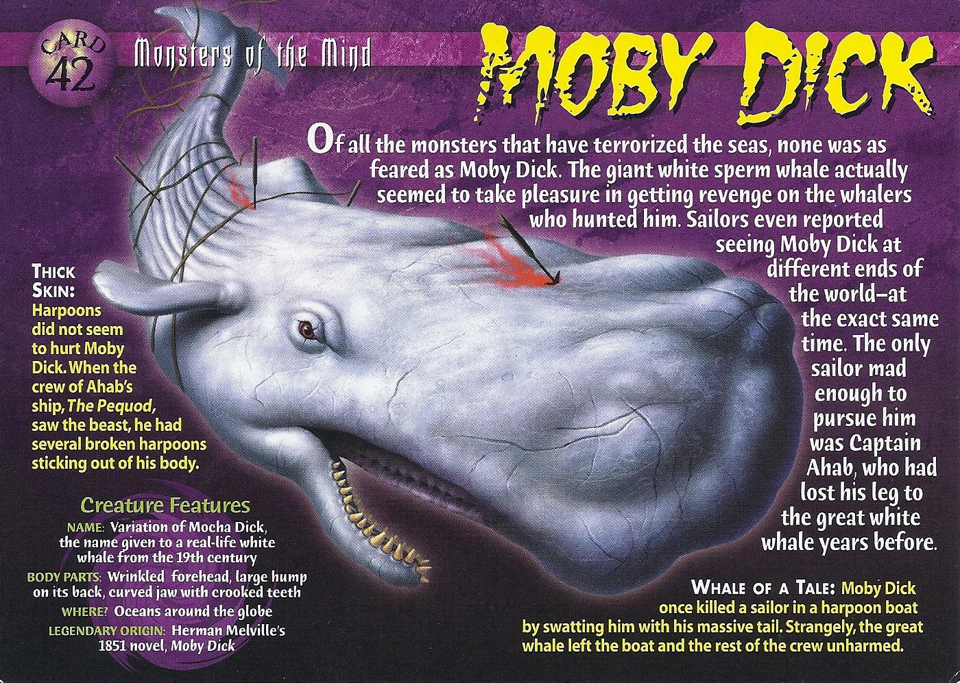 Dick monster.com