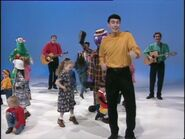TheWiggles,DorothyandHenry
