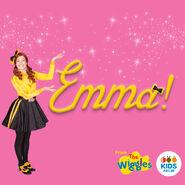 Emma(Album)