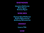 Wiggly,WigglyChristmas-1999CastCredits3