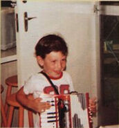 KidGregPlayingAccordion