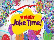 WigglyJokeTime!