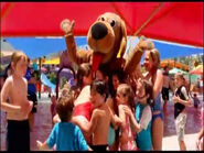 WagsatWhiteWaterWorld