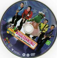 Wiggledancing!LiveInConcert-Disc