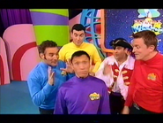Lights,Camera,Action,Wiggles!Promo3