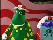 DorothyinWhooHoo!WigglyGremlins!