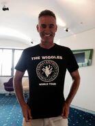 AnthonyFieldinTheWigglesWorldTourShirt