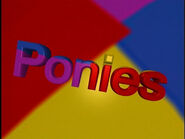 Ponies-SongTitle