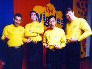 TheWigglesinYellowShirts